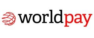 bog worldpay logo