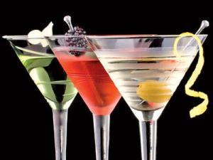 martini.335114448_std