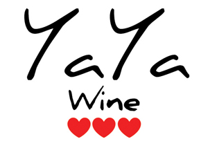 YaYa-Wine