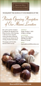 Beacon Hill Chocolates Invite Opening (2)